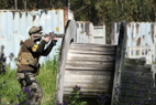 airsoft Events